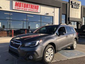 2018 Subaru Outback for Sale in Avondale, AZ