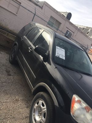 2005 honda crv for Sale in Las Vegas, NV