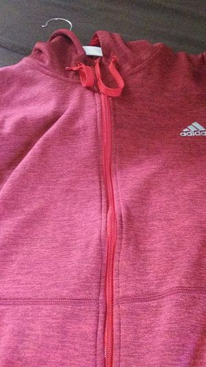 Adidas hoodie for Sale in Arlington, VA