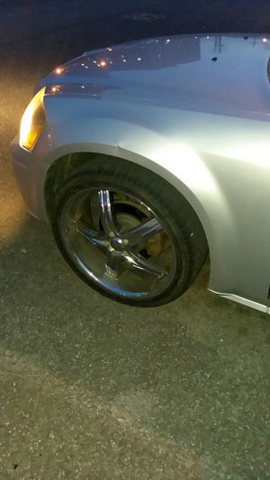 22s for Sale in Knoxville, TN