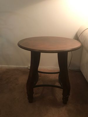 End tables for Sale in West Palm Beach, FL