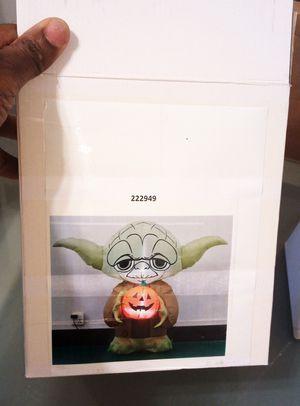 Star Wars Blow Up (Buda) for Sale in Hayward, CA