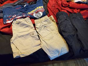 Boys clothing for Sale in Toms River, NJ