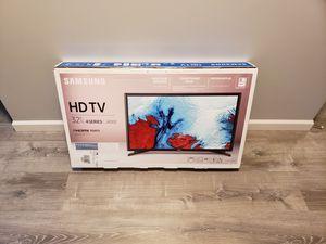 32 inch Samsung TV for Sale in Delaware, OH