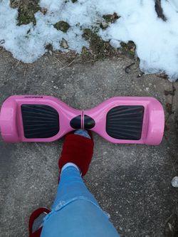 Hoverboard for Sale in Arlington,  VA