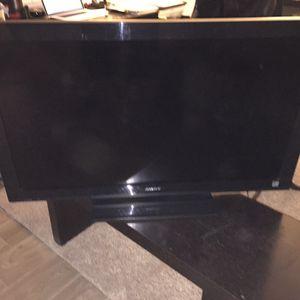 "Sony 40"" for Sale in Henderson, NV"