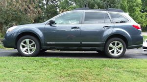 Subaru Outback limited 2014 for Sale in Glenshaw, PA