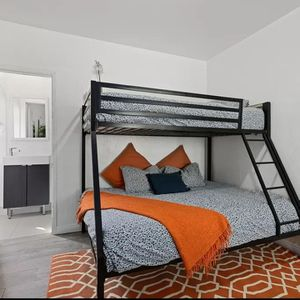 Bunk bed for sale for Sale in Los Angeles, CA