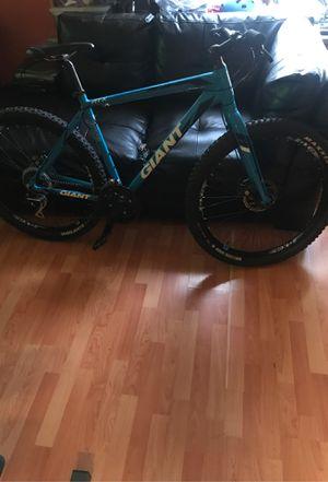 'GIANT' bike for Sale in Alameda, CA
