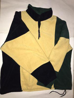 Vintage GANT USA original fleece for Sale in Los Angeles, CA