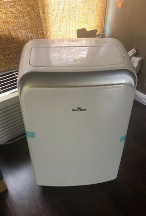 Air conditioner for Sale in Camp Springs, MD