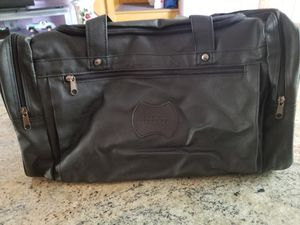 American Tourista Duffle Bag for Sale in Brooklyn, NY