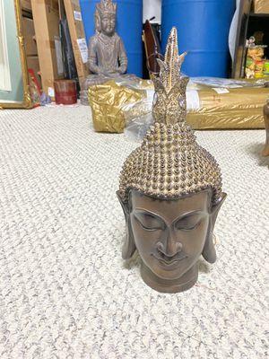 Buddha home decor for Sale in Odessa, FL