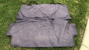 Rear seat protector for pets for Sale in Lancaster, PA