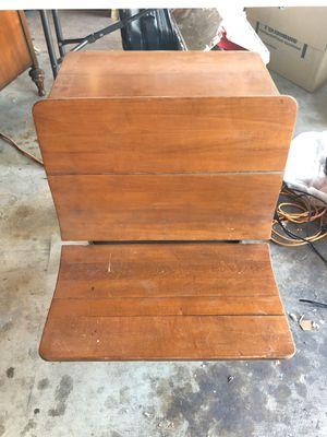 Antique child's desk for Sale in La Habra Heights, CA