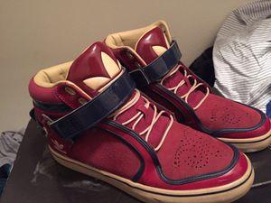 Original Adidas 9.5 for Sale in Ashburn, VA