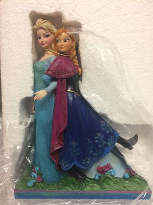 Disney figurine for Sale in Parma Heights, OH