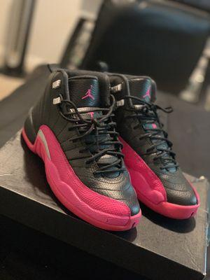 Air Jordan 12 for Sale in Dunwoody, GA