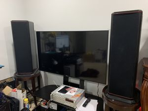 Psb Speaker for Sale in Fairfax, VA