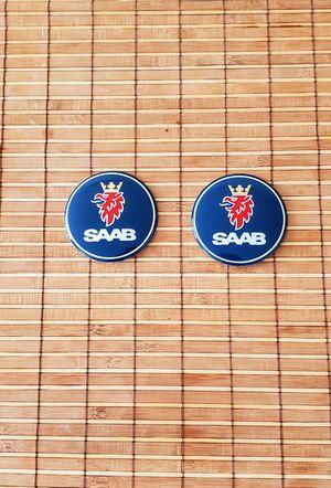Saab Hood & Trunk Emblems for Sale in Kewaskum, WI