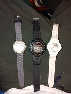 Luxury watches for Sale in Kannapolis, NC