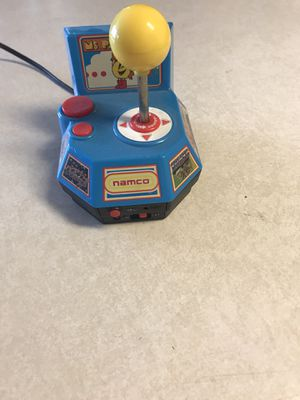 Ms. PacMan Plug and Play for Sale in St. Cloud, MN
