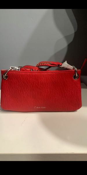 Calvin Klein purse for Sale in Elkridge, MD