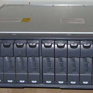 Network Devices - Server - NetApp - Storage Array for Sale in Stanton, CA