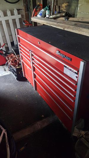 Toolbox for Sale in Yardley, PA