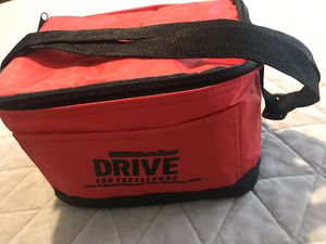 Lunch bag $10 serious buyers only please !!!!! for Sale in Providence, RI