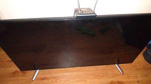"""55"""" Smart TV for Sale in Phoenix, AZ"""