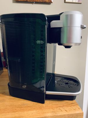 Mr Coffee, Keurig Brewer machine for Sale in Jacksonville, FL