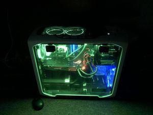 Gaming pc for Sale in Oakland, CA