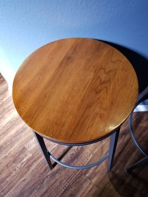 """Bar stool 29"""" for Sale in Burleson, TX"""
