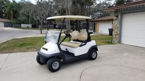 2017 club car precedent for Sale in Port Richey, FL