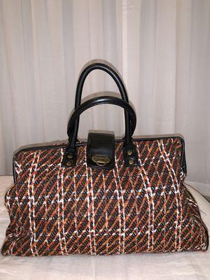 Tweed tote bag for Sale in Nashville, TN
