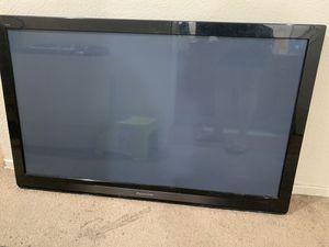 Panasonic TV for Sale in BEL TIBURON, CA
