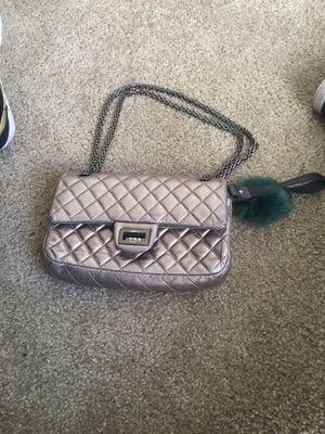 CHANEL BAG for Sale in Pomona, CA