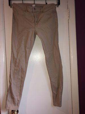 Pants for Sale in Woodbridge, VA