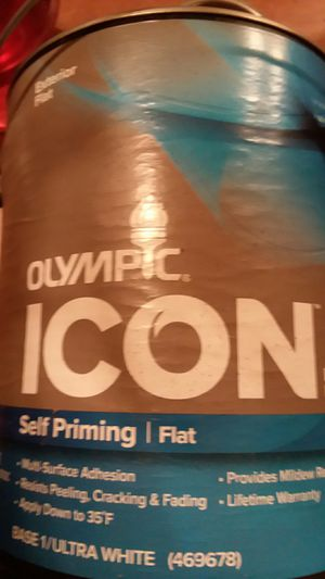 Olympic icon for Sale in Pinetop, AZ
