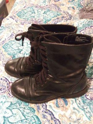 Womens boots for Sale in Farmville, VA