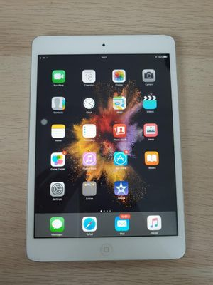 """Apple iPad Mini First Generation SIM """"32"""" GB With Excellent Condition, Like Almost New. for Sale in Springfield, VA"""