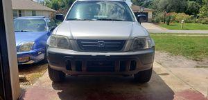 1997 Honda Crv for Sale in Deltona, FL