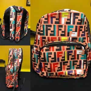 Backpack 🎒 for Sale in Richmond, VA