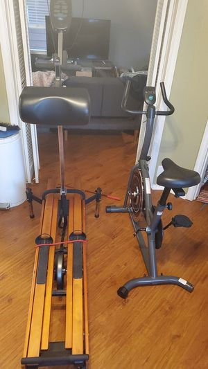 Norditrack Ski Treadmill Original Working Condition for Sale in Arlington, TX
