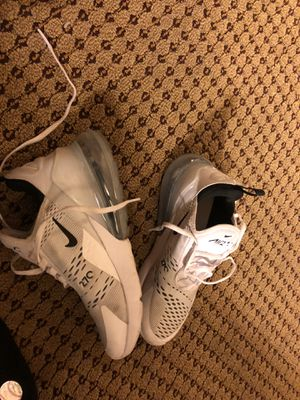 Nike AirMax 270 for Sale in Los Angeles, CA