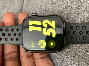 Series 5 Apple Watch for Sale in Washington, DC
