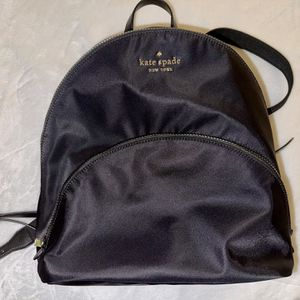 Large Kate Spade Backpack for Sale in Phoenix, AZ