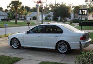 03 bmw 530i for Sale in Phoenix, AZ