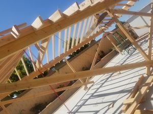 Fence and patios for Sale in Palmdale, CA